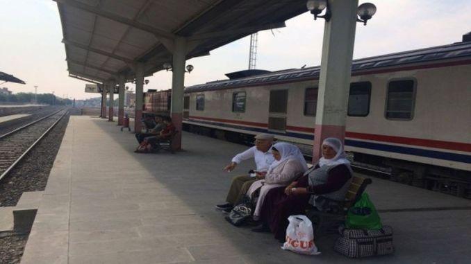 batman diyarbakir train service starts in march