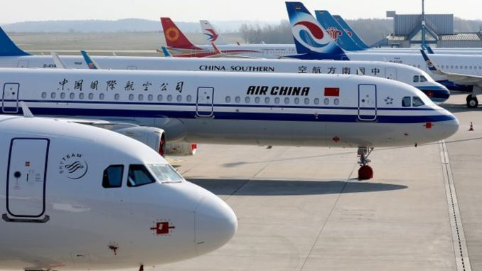 The number of cin aircraft fleet one thousand tender exceeded one thousand