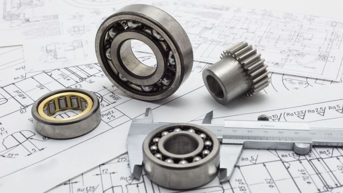 Important step when choosing power transmission products
