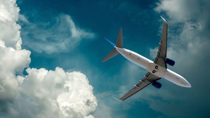 Aviation meets at Cappadocia University Workshop