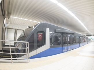 Istanbul governorship will be closed in terms of taksim metro entrance and funicular