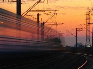 Podrška željezničkoj sigurnosti