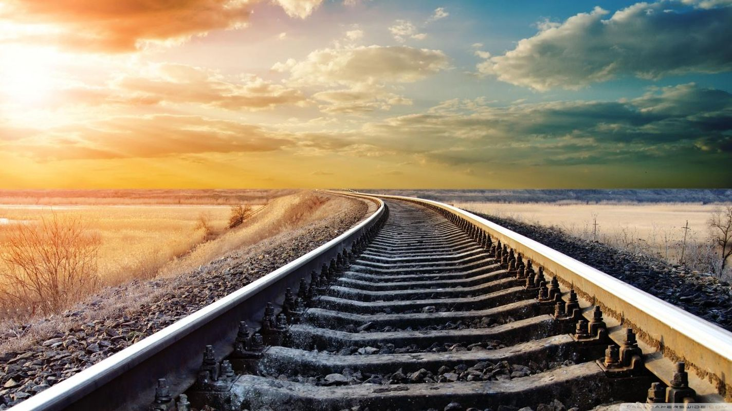 samsun steep railway guzergahi should include army and giresun