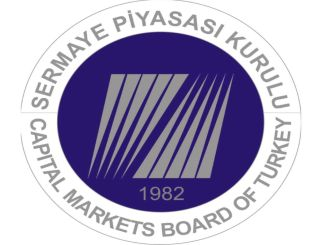 Capital Markets Board