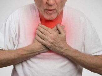cold weather, high risk for COPD patients