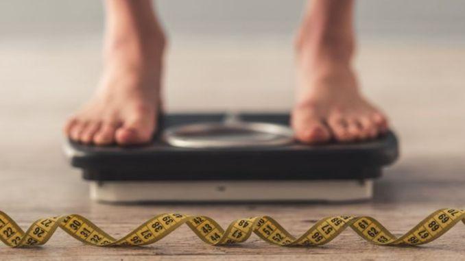 son birkac kiloyu bir turlu veremiyorsaniz