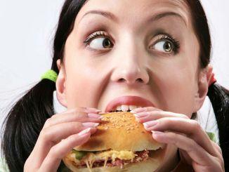 fiber foods that keep you full