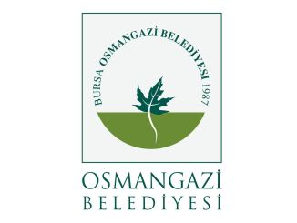بلدية بورصة عثمان غازي