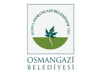 Municipalité de Bursa Osmangazi