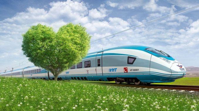 Beykoz University Rail Systems Club Career Summit in Railways
