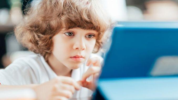 Metoda zaštite djece u digitalnom svijetu