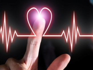 oppmerksomhet mot hjertemuskelsykdommer etter covid
