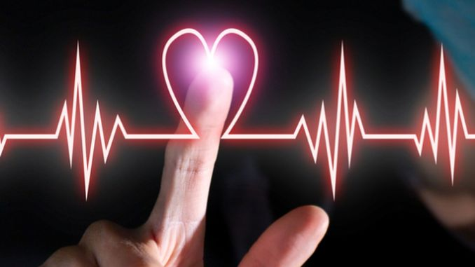 attention to heart muscle diseases after covid