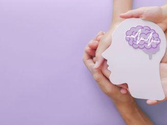 Eine frühzeitige Diagnose ist bei Patienten mit resistenter Epilepsie wichtig