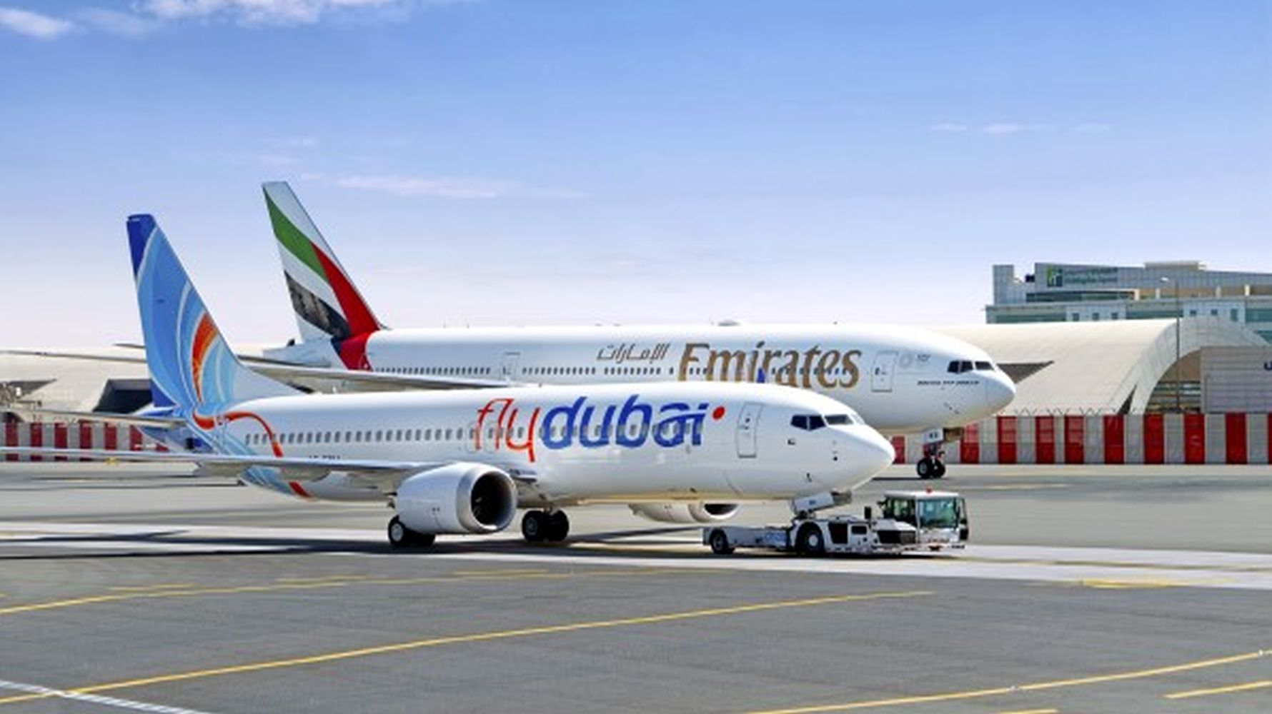 Emirates offers skywards members the chance to earn special extra stat miles
