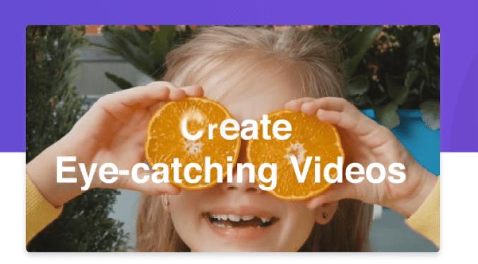 flexclip videos