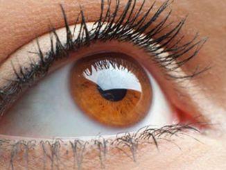 Који су симптоми сувих очију?