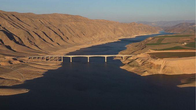 hasankeyf bridge to save million lira a year