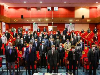 Anniversary of the foundation of the snow is celebrated with events