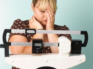 Odmowa artykułu, jakie są pokarmy, które zapobiegają utracie wagi