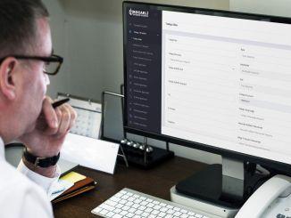 Das Informationsmanagementsystem Kocaeli ukome wurde erfolgreich implementiert