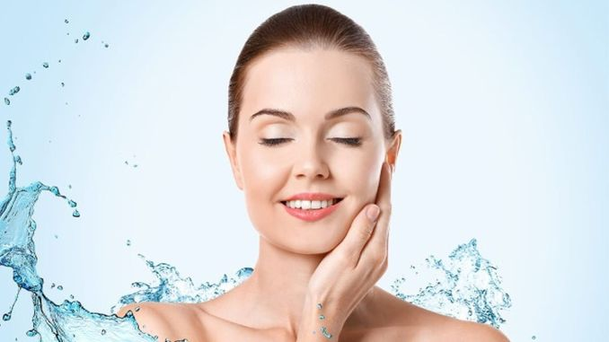 What are the benefits of ozone therapy, what are the diseases in which ozone therapy is used