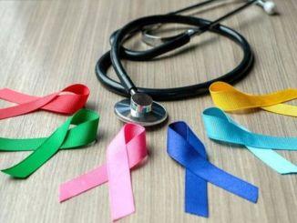 rakowi szyjki macicy można w stu procentach zapobiec