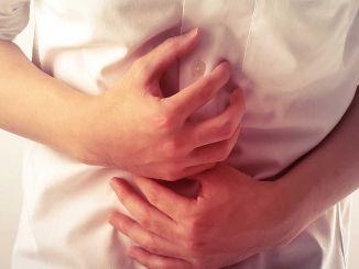 golden rule to beat reflux in ramadan month