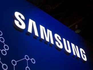Samsung Electronics hat zwei Termine in der Türkei stattgefunden