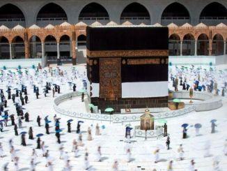 沙特阿拉伯禁止儿童在斋月期间访问真主党