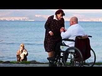 Ergebnisse des nationalen Kurzfilmwettbewerbs mit Minutenbehinderung bekannt gegeben