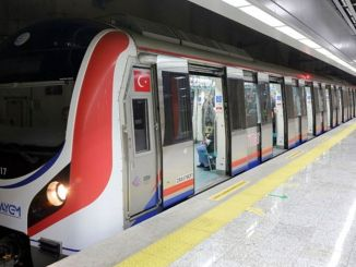 Will marmaray work in may? Did yht trips change?