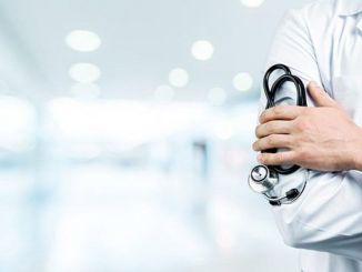 a háziorvosok májusban élnek adminisztratív szabadságjogaikkal