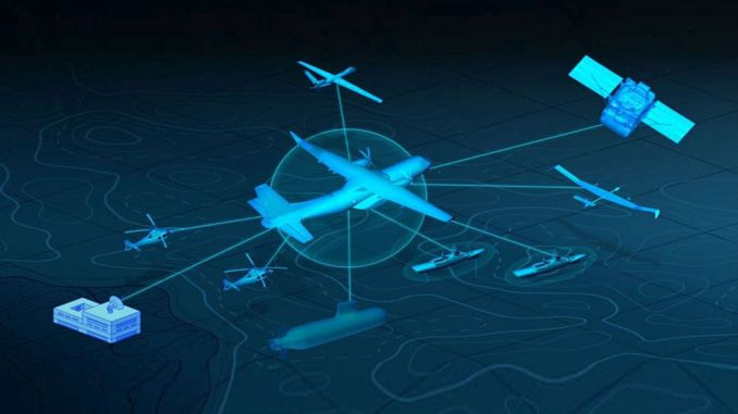 airbus presented c fits task diagnosis operated by ground teams