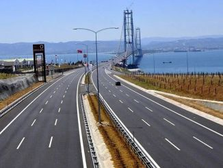 No warranty payment for empty highways and bridges