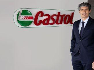 castrol dijital kocluk programiyla otomotiv sektorunun dijital donusumunu destekliyor