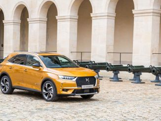 ds automobiles maintains advantageous purchasing opportunities in May
