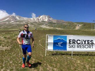 erciyes ultra sky mountain marathon afholdes den juli