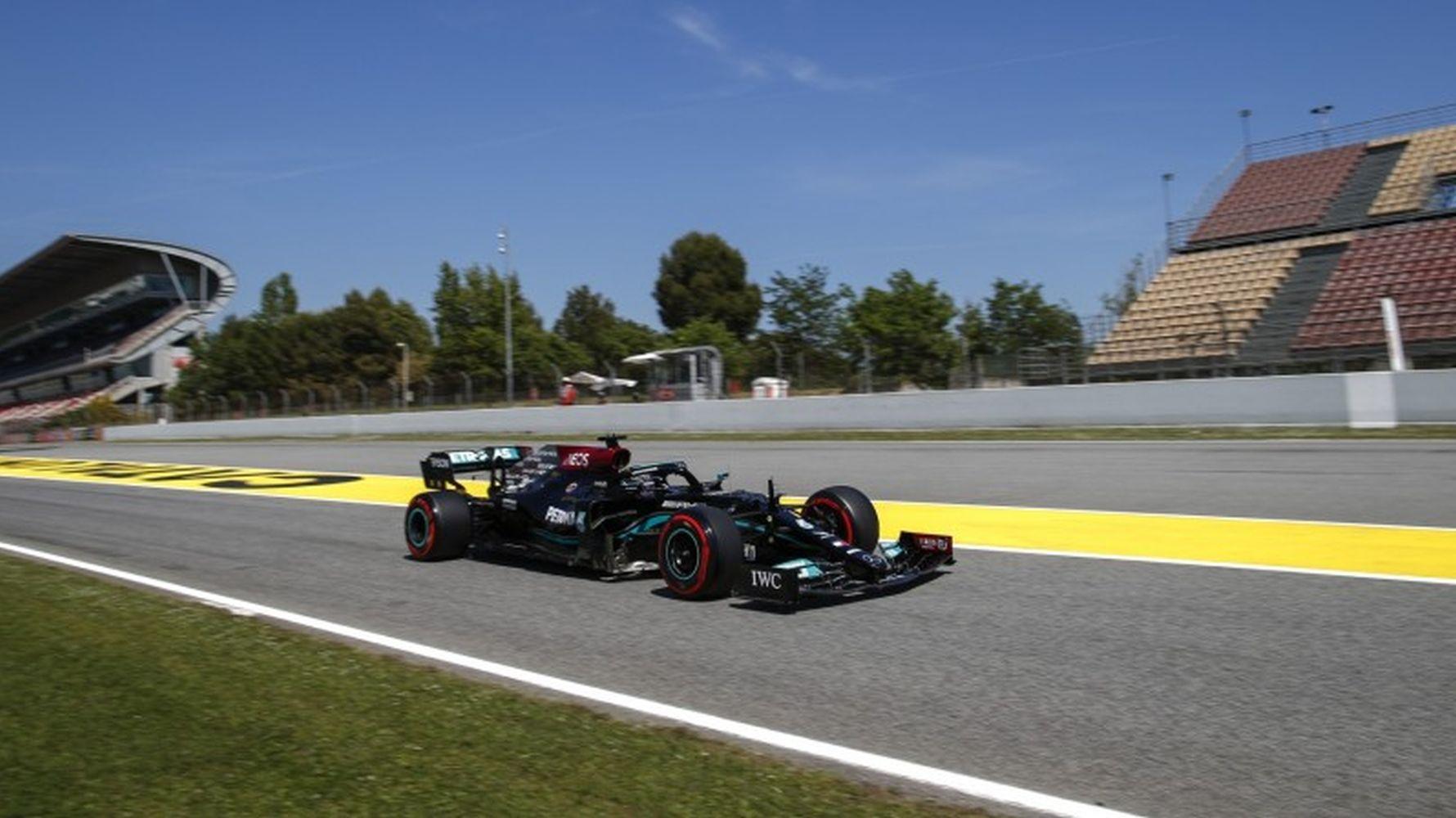 formula wins lewis hamilton at spain grand prix