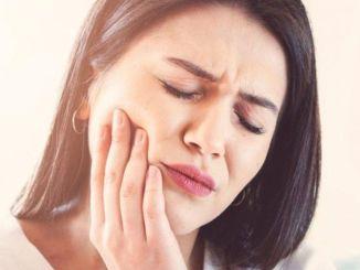 Faites attention aux douleurs dentaires qui apparaissent la nuit