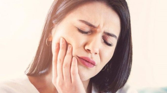 Pay attention to night-onset tooth pain