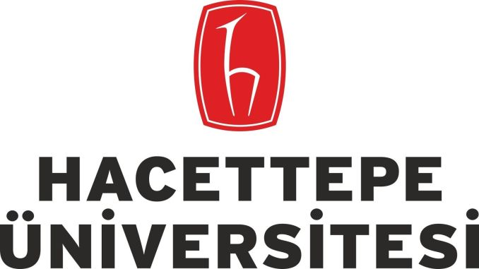 Hacettepe University will make contracted healthcare staff recruit
