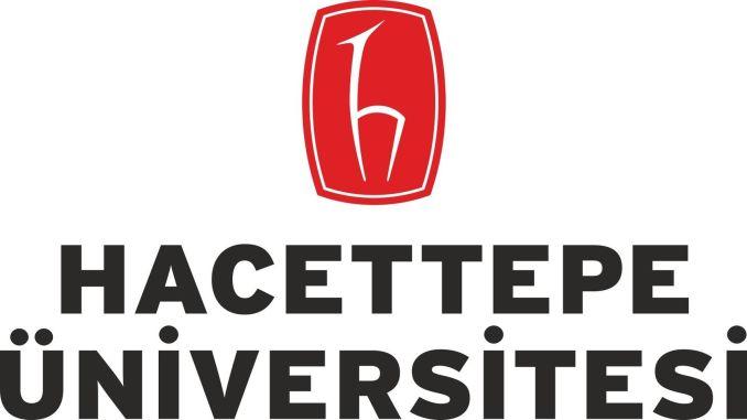 Die Hacettepe University wird unter Vertrag stehende Mitarbeiter des Gesundheitswesens einstellen