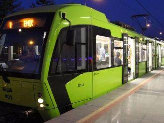 Kada će se održati otkazani tender za metro gradske bolnice Bursa