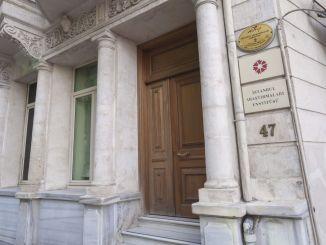 Ansøgninger om stipendier fra Istanbul Research Institute er startet.