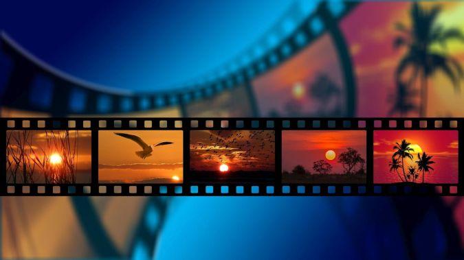 izmir uluslararasi film ve muzik festivali haziranda basliyor