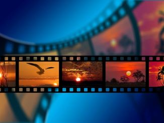 izmir international film and music festival starts in june
