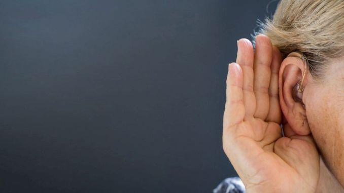 هل تؤدي الأمراض المزمنة إلى فقدان السمع