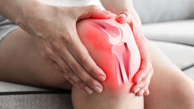 What is the meniscus? How to treat the meniscus? Will the meniscus heal on its own?