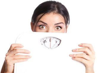 Facteur environnemental qui augmente le risque d'obésité